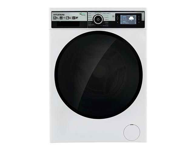 Εικόνα Πλυντήρια / Πλυντήρια-Στεγνωτήρια Ρούχων