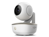 Εικόνα Baby Monitor Motorola MBP-88 Connect