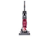 Εικόνα ΣΚΟΥΠΑ HOOVER GL1103 REFURBISH UPRIGHT BAGLESS COUGAR RED & GREY