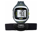 Εικόνα Activity Tracker Timex IronMan Global Trainer 2.0 GPS 5K743