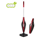 Εικόνα VACUUM CLEANER KING K368