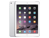 Εικόνα Apple iPad Air 2 LTE 64GB - Silver