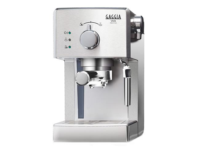 Εικόνα Καφετιέρες