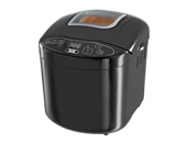 Εικόνα BREAD MAKER RUSSELL HOBBS 23620