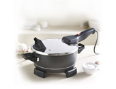 Εικόνα ELECTRIC WOK LAKELAND 19454