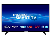 "Εικόνα Smart TV Hyundai HYN5507 Wi-Fi 55"" Full HD"