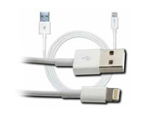 Εικόνα iPhone-USB Cable Data / Charger