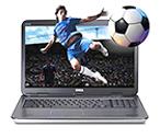 Εικόνα Laptop
