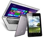 Εικόνα Laptops/Tablets