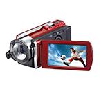 Εικόνα Video Cameras