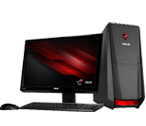 Εικόνα Υπολογιστές/Workstations