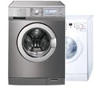 Εικόνα Πλυντήρια-Στεγνωτήρια Ρούχων