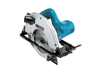 Εικόνα MAKITA CIRCULAR SAW 1200W 5704R