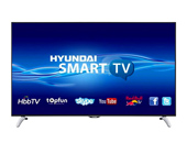 "Εικόνα SMART TV HYUNDAI 65HYN6507 65"" 4K ULTRA HD"