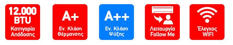 http://www.paletadeals.gr/images/logos12345.jpg